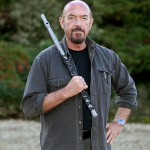 Happy Birthday dear Ian Anderson!
