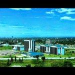 UFAFANUZI: Utapeli waibuka 'Law school of Tanzania', mmoja akamatwa