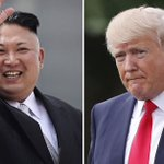 What next for North Korea, Guam and Trump?