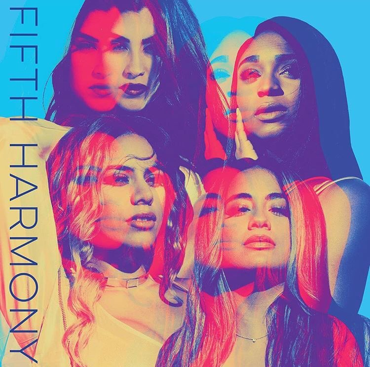 Hey Harmonizers.. Have you pre-ordered #FifthHarmony yet? �� https://t.co/gF7IK4xhmg