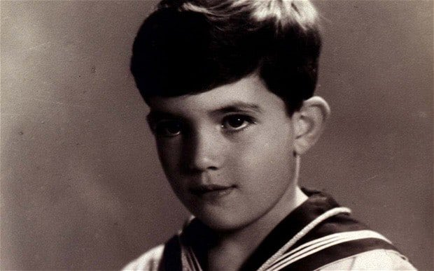 Antonio Banderas - Spanish actor. Happy 57th Birthday.