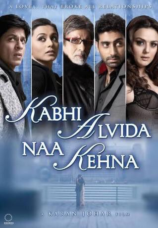 #11YearsofKANK ...thank you for all the love that continues to come our way....❤️