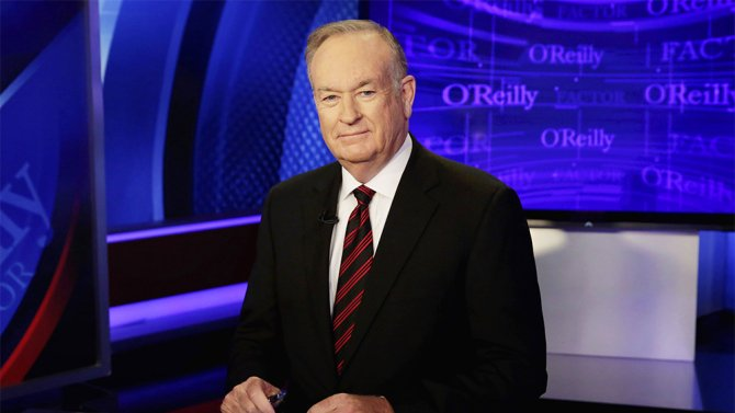 .@billoreilly is set to make his @CNN debut https://t.co/sKQiOYOz2Q https://t.co/2elG8s56VS