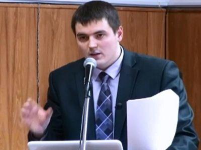РБК Александра Соколова