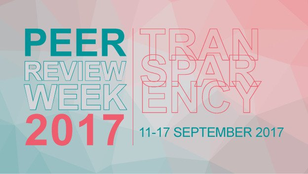 test Twitter Media - #PeerRevWk17 will be taking place from Sept 11 to 17! https://t.co/XdmTpoxcJM https://t.co/blHhRxNHIv