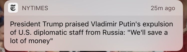 Sometimes the alerts don't sound real https://t.co/E6FAjiA4Re