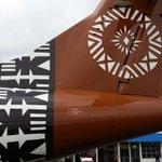 Fiji Airways announces more flights to Samoa