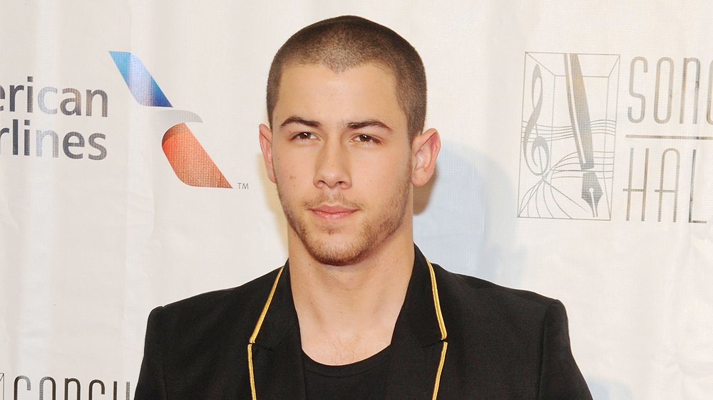 .@nickjonas joins @TomHolland1996 and Daisy Ridley in 'Chaos Walking' https://t.co/1w8XFgVSep https://t.co/2oRYLLUeYp