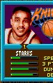 Happy birthday to Jam, TE, & hangtime alum John Starks!