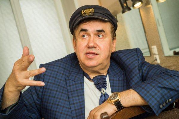 Анатолия Собчака