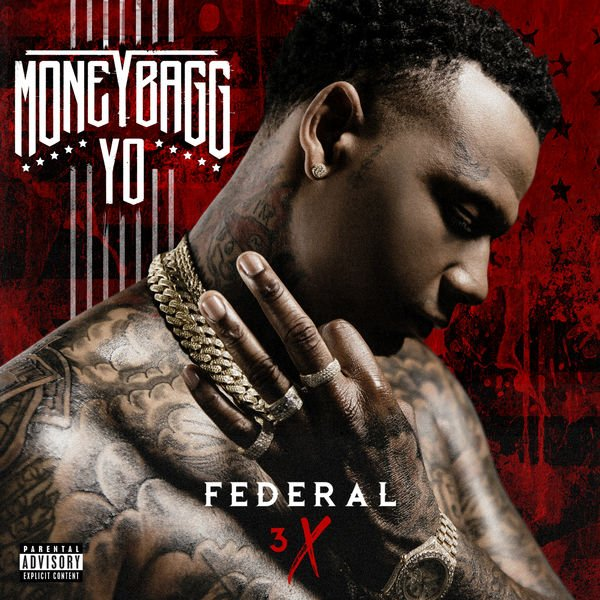 Federal 3x