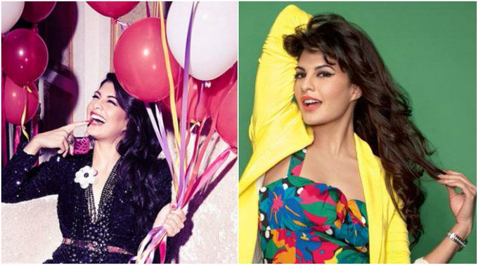 Happy Birthday Jacqueline Fernandez: From her French abode to fitness inspiration, 10