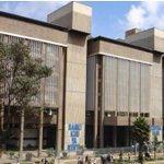 State seeks Sh30b in Treasury bonds