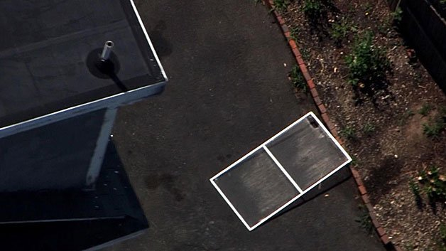 Child Seriously Hurt In Fall From Third Floor Window InLynn