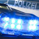 Potsdam: 19-Jährige nimmt Mutter Baby weg und flüchtet nach Hannover