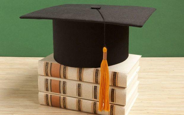 Samoa University looks to add Savai'i campus