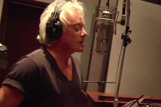 A Big BOSS Happy Birthday today to Eric Carmen from all of us at Boss Boss Radio!