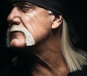 Happy birthday of Hulk Hogan is 64 years old