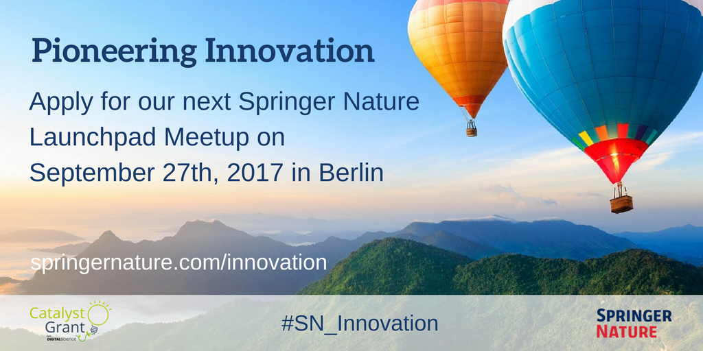 test Twitter Media - Check out this Launchpad Meetup in Berlin! https://t.co/zo6TDJwqQh https://t.co/cgQNLtMNyC