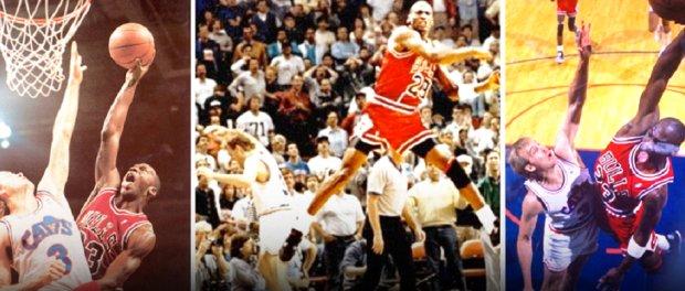 [HAPPY BIRTHDAY] Craig Ehlo, le malheureux défenseur de « The Shot » de Michael Jordan