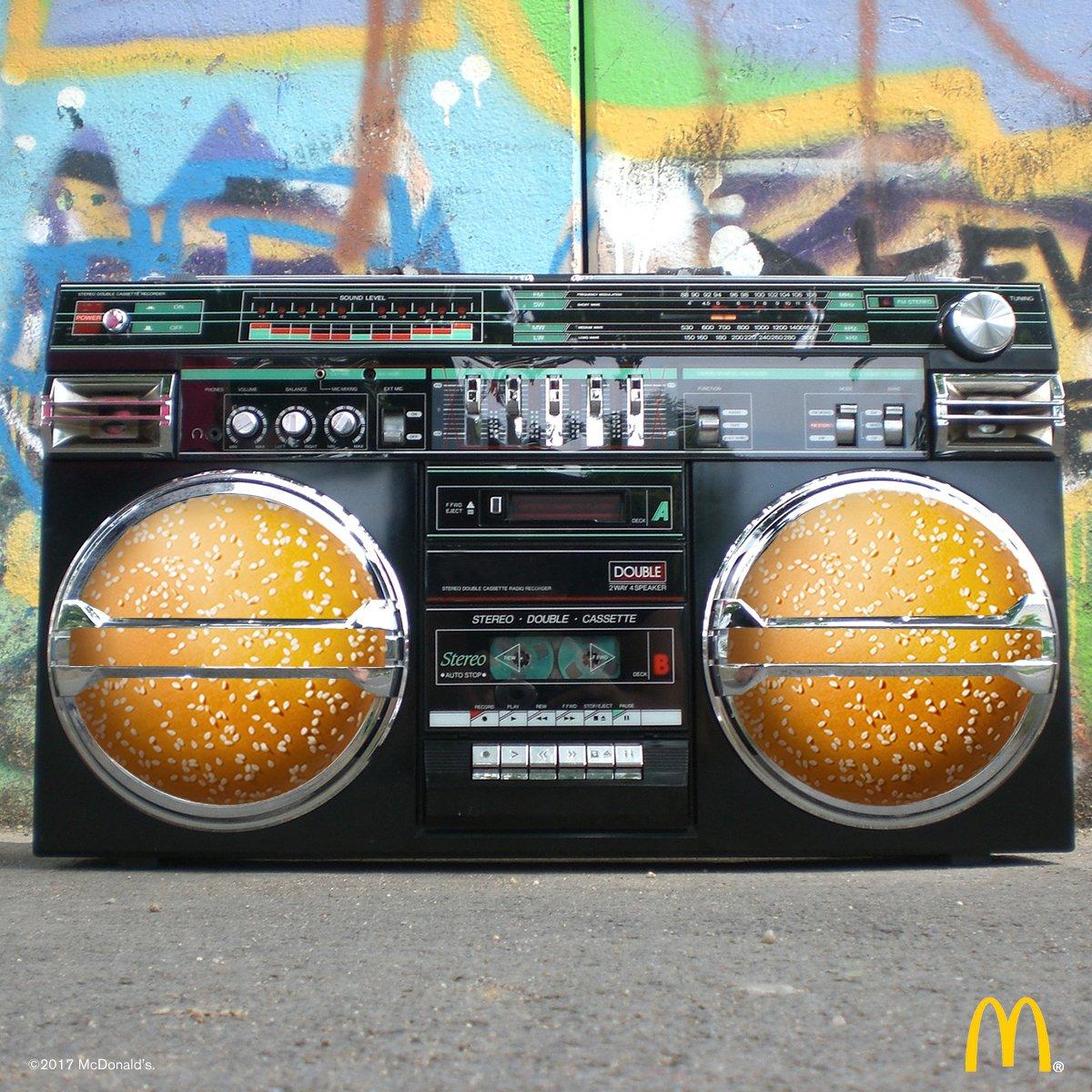 #HipHop