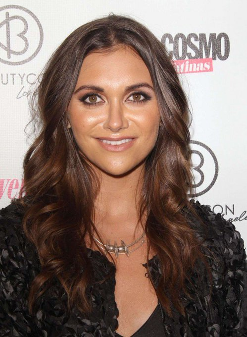 Happy Birthday Alyson Stoner