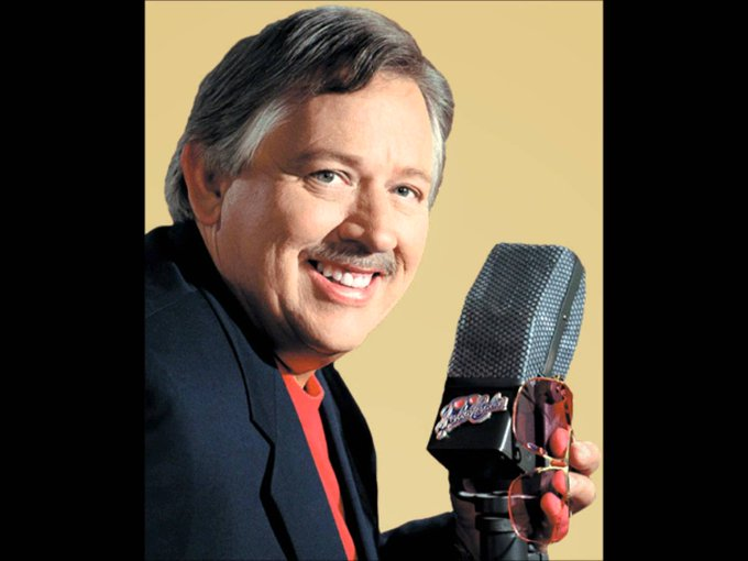 August 11 Birthdays.... Happy Birthday to 71 year old John Conlee and 43 year old songwriter, Rachel Proctor!