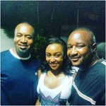 Notorious womanizer HASSAN JOHO reveals how he seduces hot women like BETTY KYALLO(VIDEO).