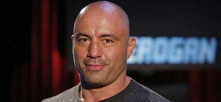 """Happy Birthday to stand-up comedian, actor, writer and commentator Joseph James \""""Joe\"""" Rogan (born August 11, 1967)."""