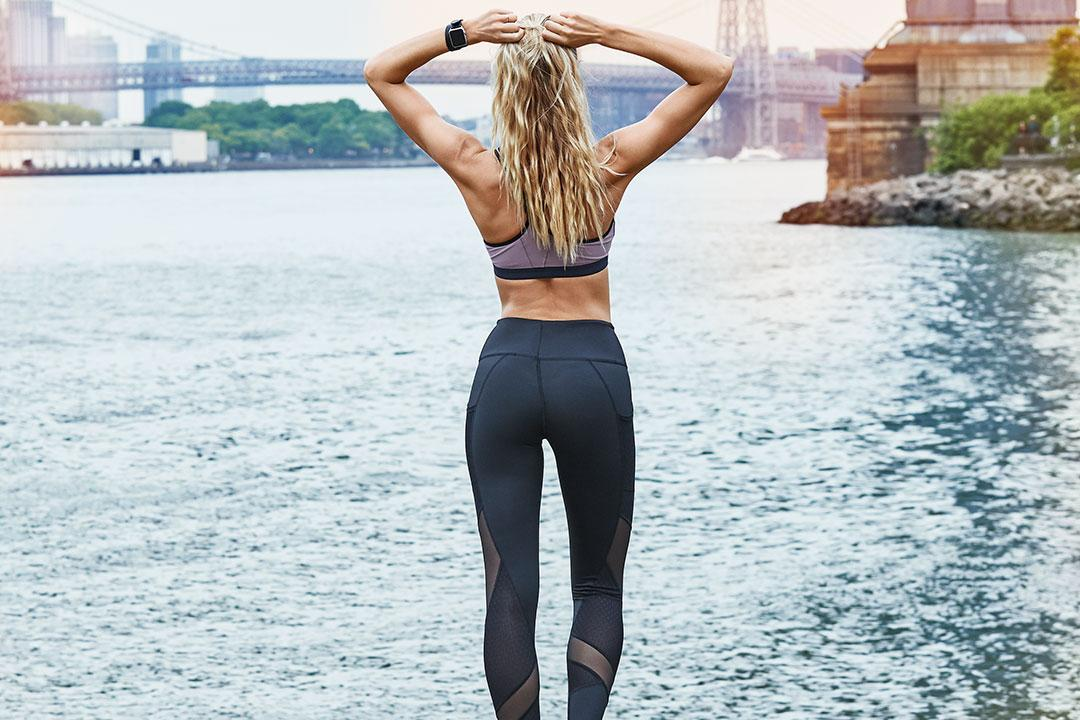 The winning streak continues—score a sport bra, pant AND burnout tank for $60! ???????? only. https://t.co/xhL5qKbXvb https://t.co/rvvUN4pFlc