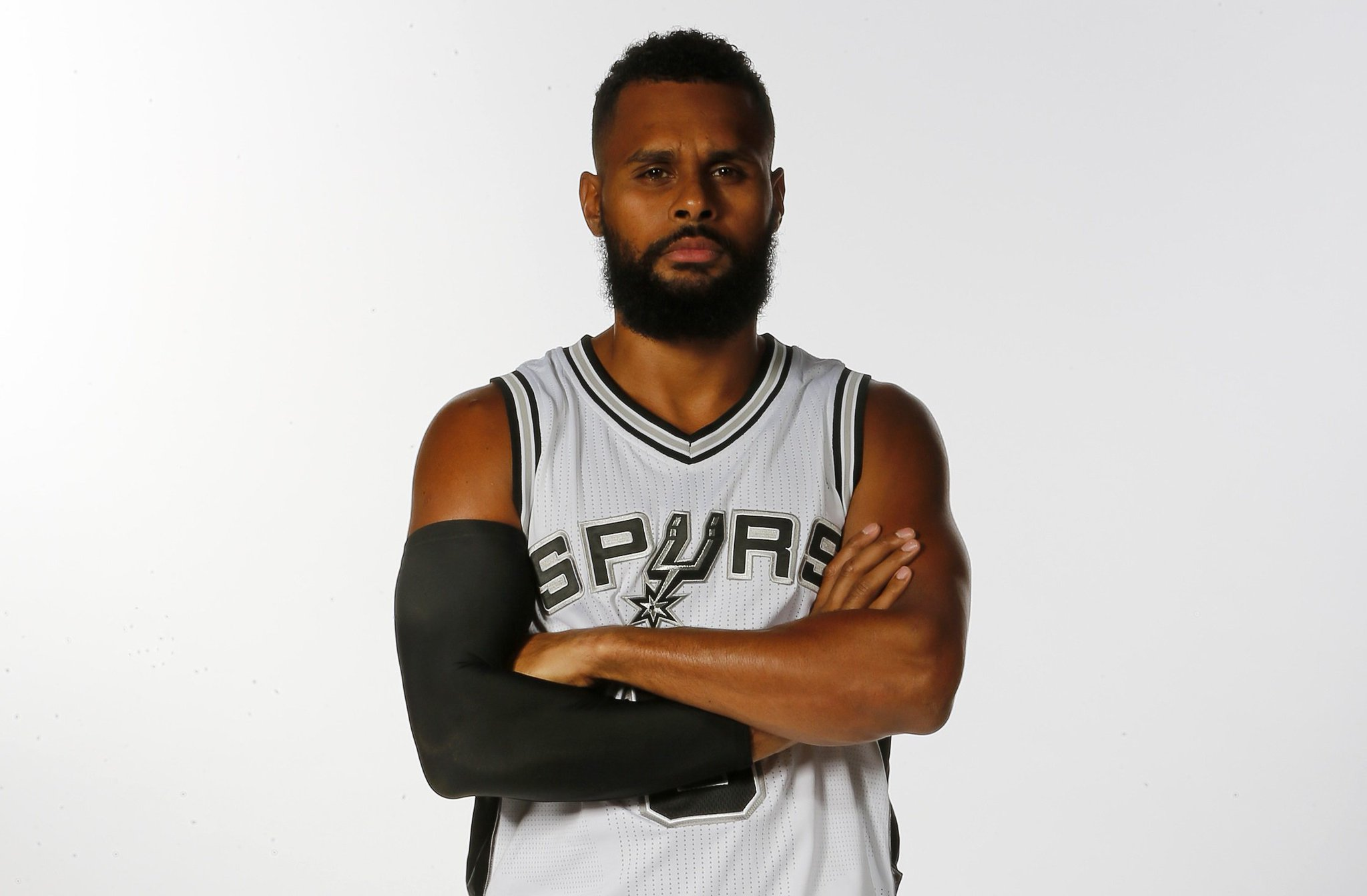 Join us in wishing @Patty_Mills of the @spurs a HAPPY 29th BIRTHDAY! #NBABDAY https://t.co/GTynB4Gnas