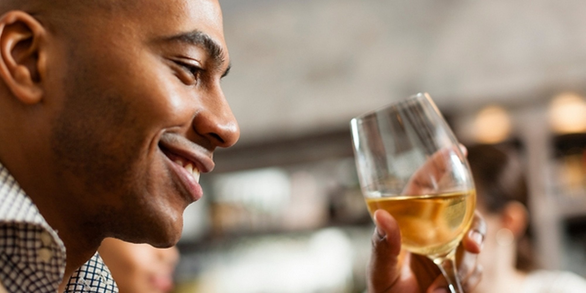 advantage and disadvantage of drinking alcohol