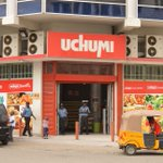 Uchumi to get Sh3.5 billion from new investor in 120 days