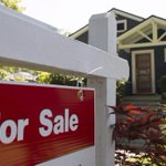Non-buyer's remorse: Toronto sellers frustrated as home buyers tack on demands