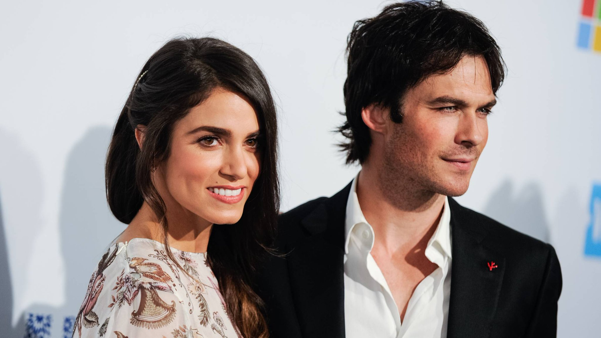 Congrats to @NikkiReed_I_Am and @iansomerhalder on the birth of their baby girl: https://t.co/ru7v8V7WDK �� https://t.co/Bk5clrQx1w