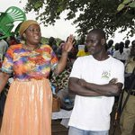 Amuru sugar works project will go on - vows lands minister