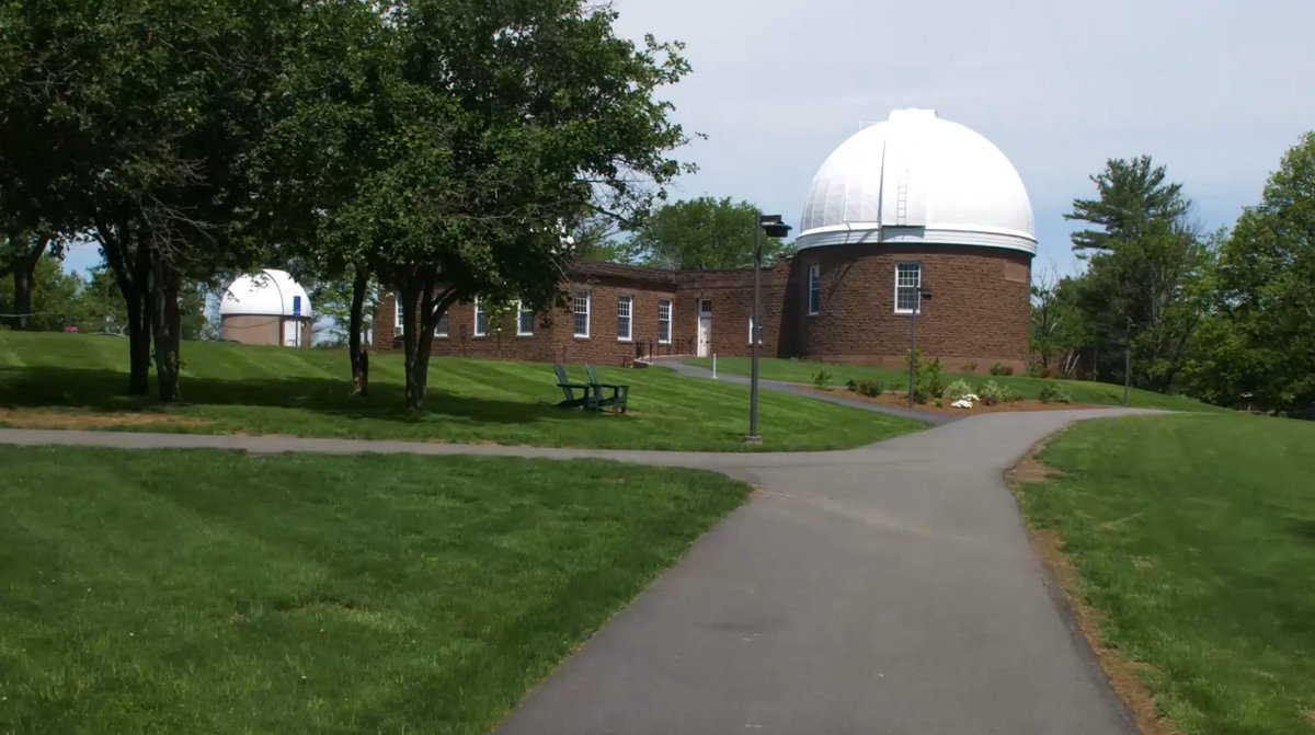 test Twitter Media - Join @WesAstro at Van Vleck Observatory on 8/21 for the solar eclipse! Starting at 1pm. Details: https://t.co/j1Ghjyc46W https://t.co/pVcM6SlRKe