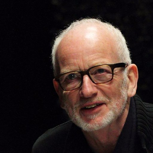 Happy Birthday to the Emperor himself, Ian McDiarmid!