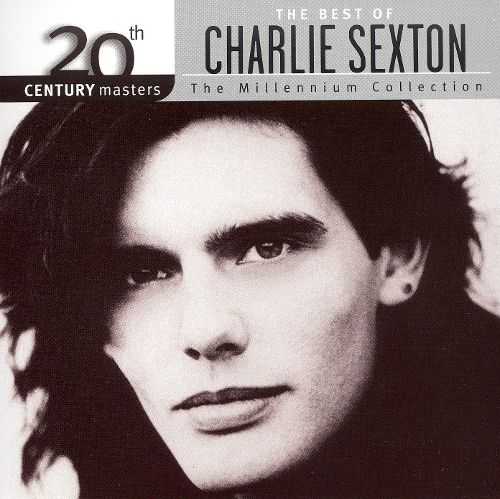 Happy Birthday to Charlie Sexton-Beat\s So Lonely.