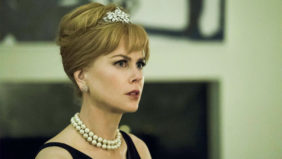 #BigLittleLies: Nicole Kidman on her hopes for Celeste in season 2 https://t.co/1arbIHEV1E https://t.co/0sN7R9aicH