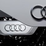 Audi targets 10 billion euros in cost cuts to fund electric-car push: sources