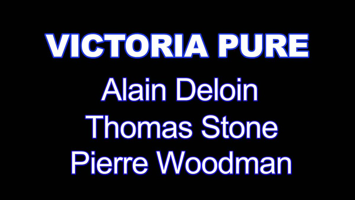 [New Video] Victoria Pure dm2bzVjlGC mmmxRoziHe