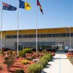 Substantial fall in Hepatitis C rates in Canberra's jail with new treatments