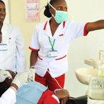 Karen Hospital boosts devolution of healthcare services with launch of Nakuru Clinic