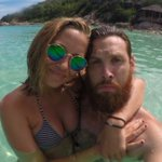 The Letter This Man Wrote His Girlfriend After Traveling the World Will Break You