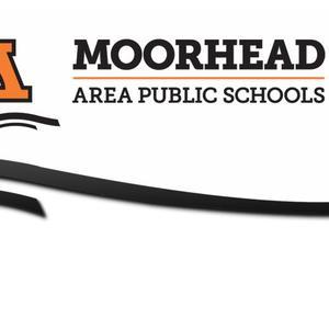 Moorhead School Board candidate filing opens Tuesday