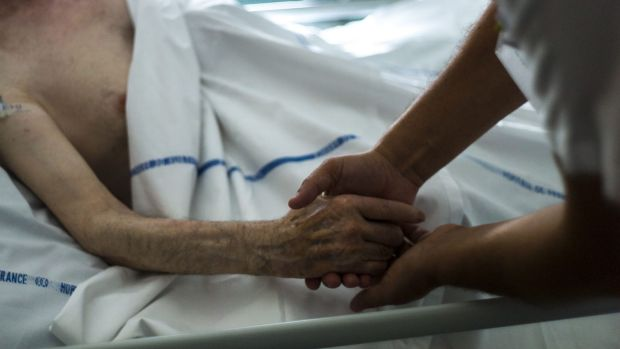 Victorian bishops say assisted dying laws will abandon those 'in greatest need'