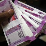 Avoid these mistakes while filing income-tax returns on last day today