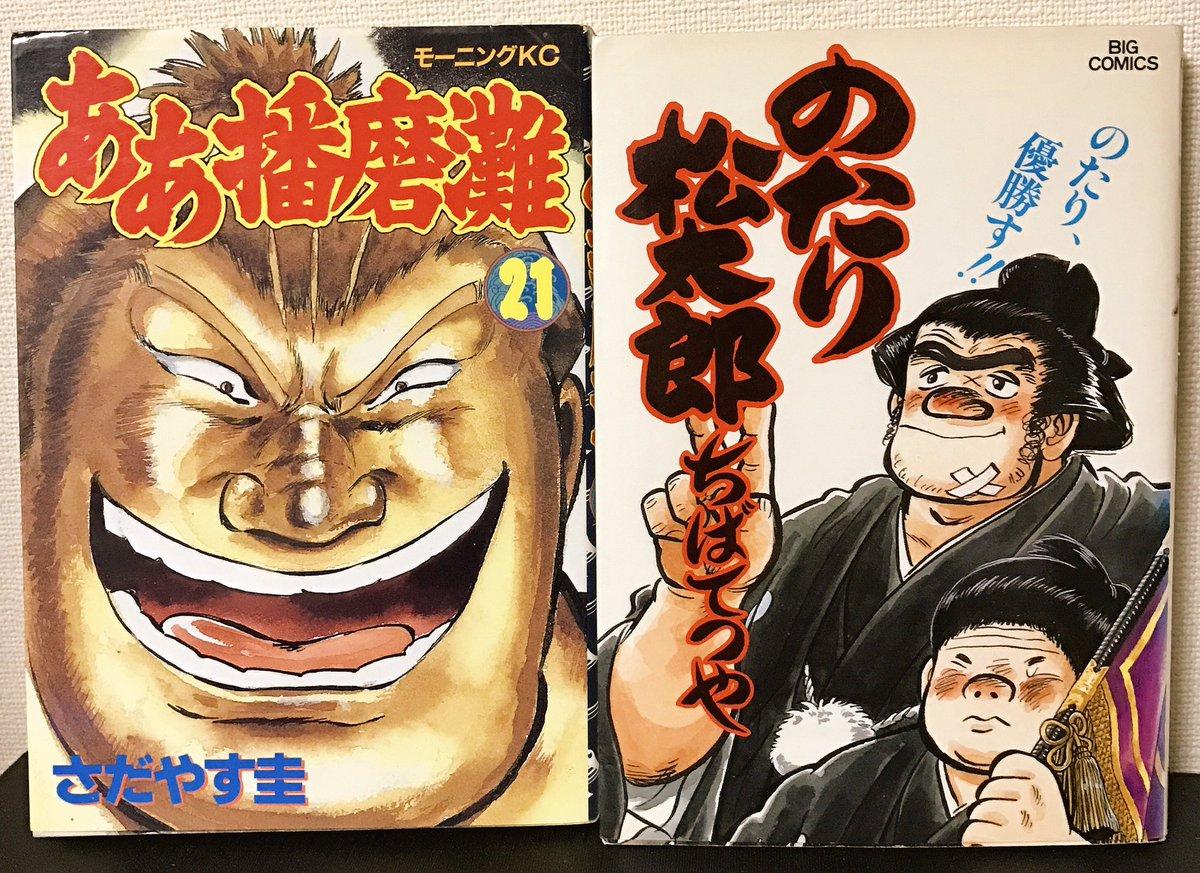 #大相撲総選挙 #大相撲総選挙2017 本当にスゴい力士!!!『播磨灘』『松太郎(荒駒)』☆★☆