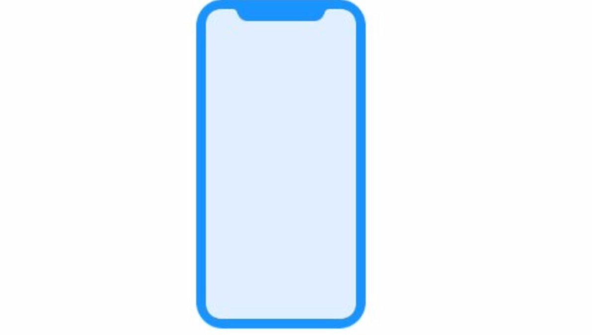 Gerücht zum iPhone 8|Gesichtserkennung<br />angeblich bestätigt